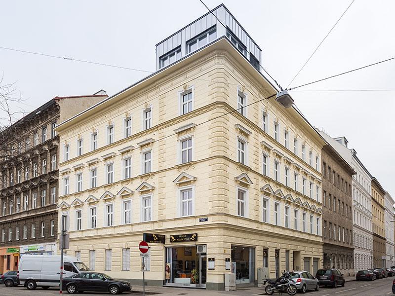 1020 Wien, Rueppgasse 21
