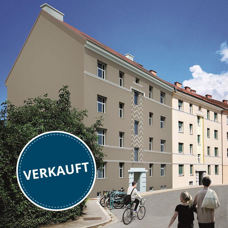 8020 Graz, Fichtestrasse 65 – verkauft