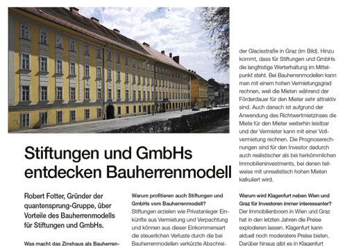 bank-21.05.21-bank-ADV_Quantensprung_einstiegsbild
